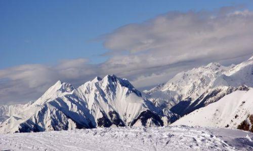 Zdjęcie WłOCHY / Presolana / Monte Pora / Alpy