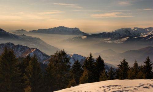 Zdjęcie WłOCHY / - / Monte Pora / Alpy włoskie