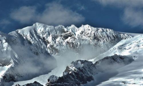 Zdjecie WłOCHY / Południowy Tyrol / Cadipietra / Dolomity