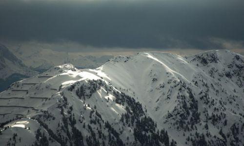 Zdjecie WłOCHY / Południowy Tyrol / Południowy Tyrol / Południowy Tyrol