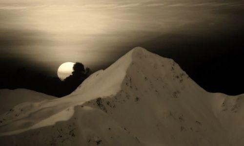 Zdjęcie WłOCHY / Południowy Tyrol / Cadipietra / Dolomity