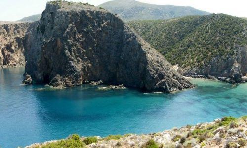Zdj�cie W�OCHY / Sardynia / Sardynia / tanie wycieczki Sardynia
