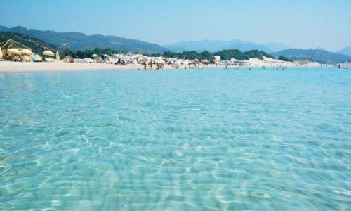 Zdj�cie W�OCHY / Sardynia / wakacje Sardynia / tanie wakacje Sardynia