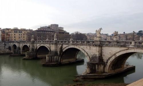 Zdjecie WłOCHY / Rzym / Rzym / ;)