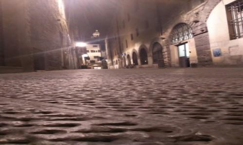 Zdjecie WłOCHY / Toskania / Florencja / Magiczna Florencja