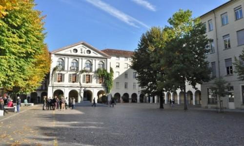 Zdjęcie WłOCHY / Piemont / Turyn / Turyn, u św. Jana Bosko