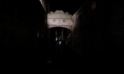 Zdjęcie WłOCHY / pólnoc / Wenecja / Wenecja.