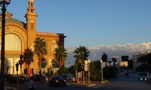 Zdjęcie WłOCHY / Bari / Bari / Bari