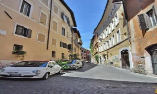Zdjecie WłOCHY / Lazio / Rzym / Rzym, znalezione