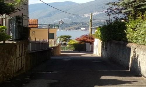 Zdjecie WłOCHY / Lombardia / Jezioro Como - Bellagio / Bellagio