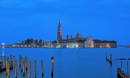 WłOCHY / Wenecja / Wenecja / Wenecja