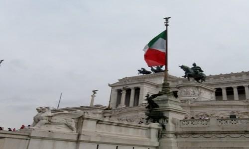 Zdjecie WłOCHY / - / Rzym / Włochy