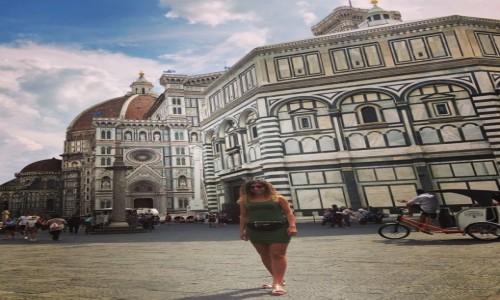 Zdjecie WłOCHY / Florencja / Florencja / Florencja