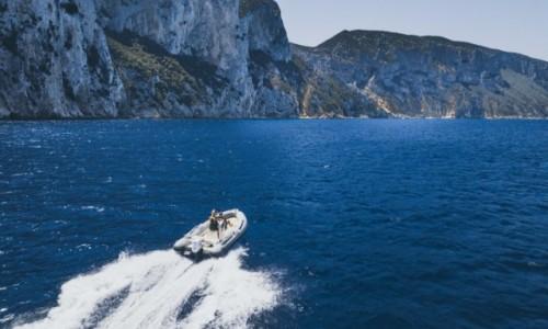 Zdjecie WłOCHY / -Sardynia / Sardynia / Sardynia