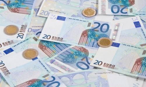 Zdjecie WłOCHY / rome / milan / Oferta pożyczki: rainteauolivier1@gmail.com