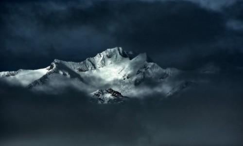 Zdjęcie WłOCHY / Dolomity / Dolomity / Dolomity