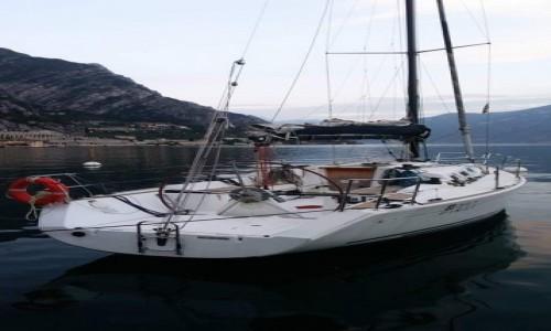 Zdjecie WłOCHY / Lago di Garda / Limone / Lago di Garda