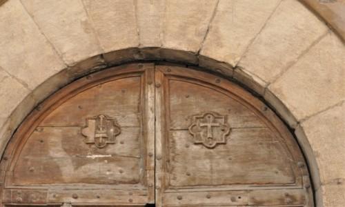 Zdjecie WłOCHY / Umbria / Asyż / Asyż, zakamarki
