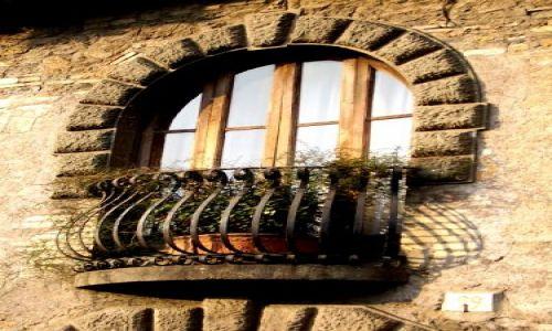 Zdjecie WłOCHY / Lazio / Rzym / Via Appia Antica