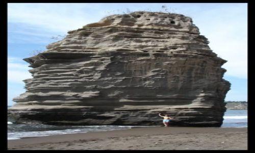 Zdjecie WłOCHY / campania / isola di procida / marina di chiaiolella