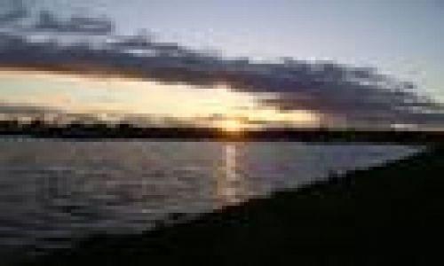Zdjecie WłOCHY / sardenia / san todoro i  okolice / mozliwosc za nie duza oplata pozwiedzac okoliczne wyspy i wysepki