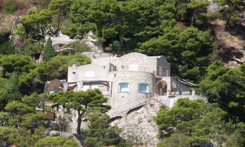 Zdjecie WłOCHY / Capri / Capri / Capri