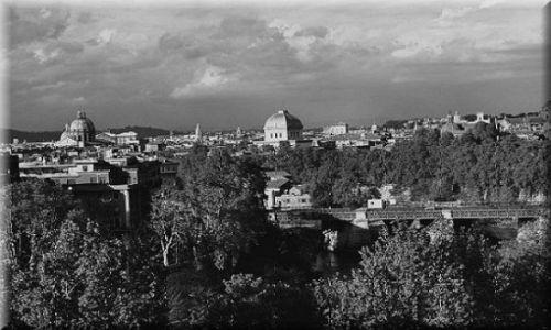 Zdjecie WłOCHY / brak / Rzym / Rzym Wiecznie Piękne Miasto...