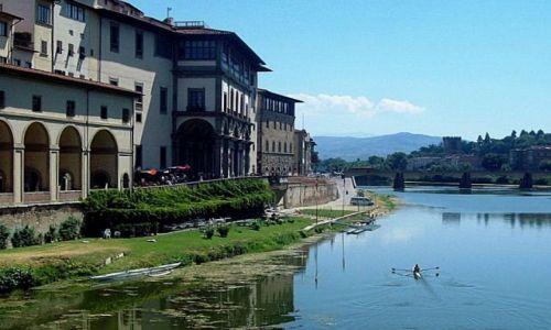 Zdjecie WłOCHY / brak / Florencja / Florencja