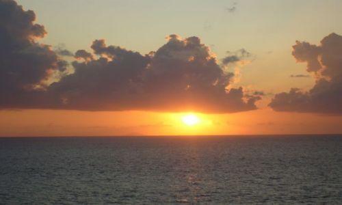 Zdjęcie WłOCHY / Kalabria / Morze Tyreńskie / Stromboli -