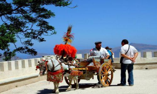 Zdjecie WłOCHY / Sycylia / Erice / Sicilia ah Sicilia