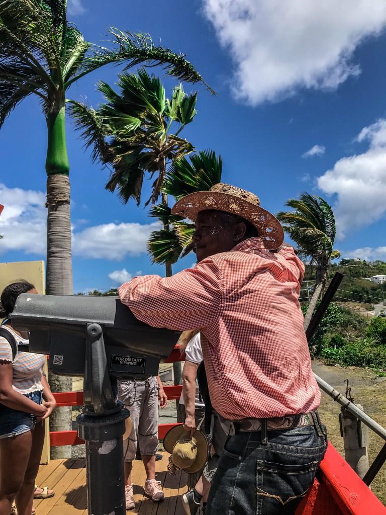 Zdjęcia: Charlotte Amalie, St. Thomas, US Virgin Islands, WYSPY DZIEWICZE STANÓW ZJEDNOCZONYCH