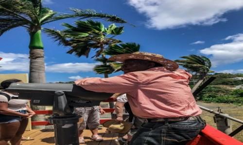 Zdjecie WYSPY DZIEWICZE STANÓW ZJEDNOCZONYCH / St. Thomas / Charlotte Amalie / US Virgin Islands