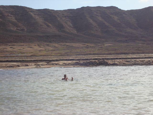 Zdjęcia: Pedra Lume, Sali, Salinos, Wyspy Zielonego Przylądka