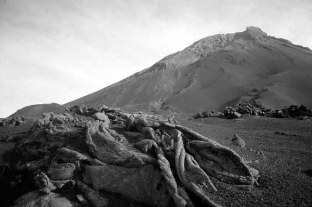 Zdjęcia: Portella, Fogo, lawowe fantazje, Wyspy Zielonego Przylądka