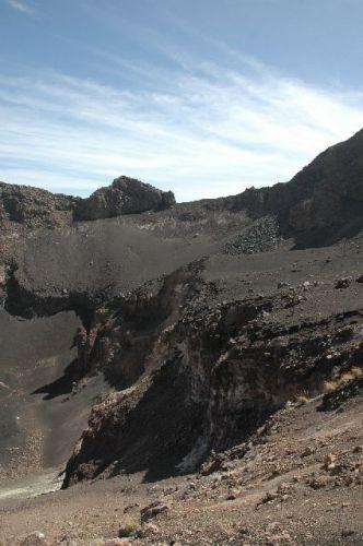 Zdjęcia: Fogo, caldeira, Wyspy Zielonego Przylądka