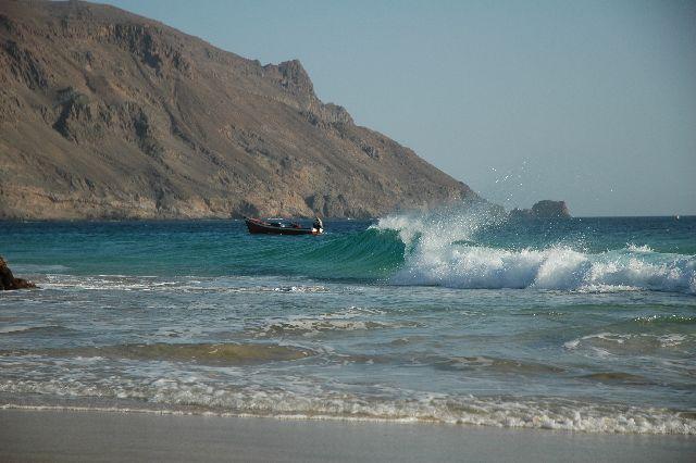 Zdjęcia: Sao Vincente, Cabo Verde, Wyspy Zielonego Przylądka