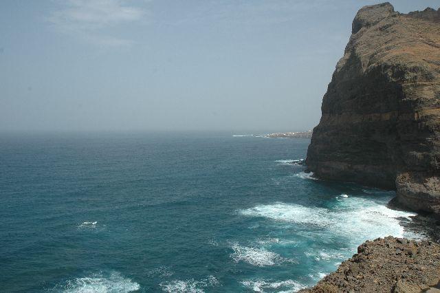 Zdjęcia: Santo Antao, Ponta do Sol-Cruzinha da Garca7, Wyspy Zielonego Przylądka