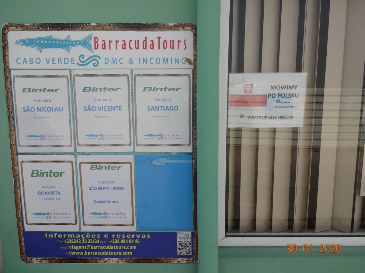 Zdjęcia: Santa Maria, Sal, Sal_biuro podrózy_PL, WYSPY ZIELONEGO PRZYLĄDKA
