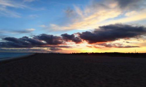 Zdjęcie WYSPY ZIELONEGO PRZYLĄDKA / Sal  / Sal / Plaża