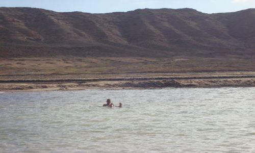 Zdjecie Wyspy Zielonego Przylądka / Sali / Pedra Lume / Salinos