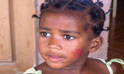 Zdjęcie WYSPY ZIELONEGO PRZYLĄDKA / wyspa sal / santa maria / Wyspa Sal-Karnawał
