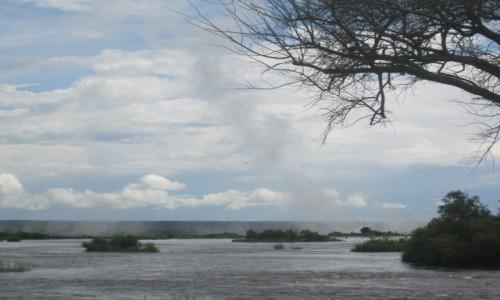 Zdjecie ZAMBIA / Zambia / Zambia / Zambia