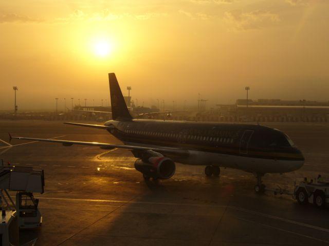 Zdjęcia: Terminal Lotniczy Abu Dabi -Emiraty Arabskie, lotnisko, ZJEDNOCZONE EMIRATY ARABSKIE