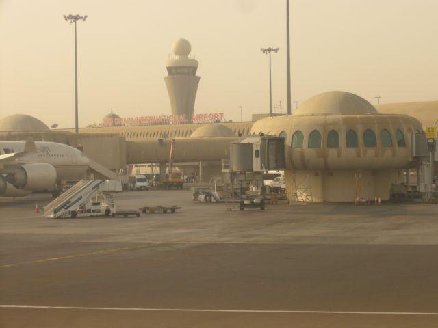 Zdjęcia: Terminal Lotniczy Abu Dabi -Emiraty Arabskie, terminal, ZJEDNOCZONE EMIRATY ARABSKIE