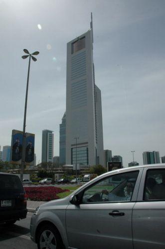 Zdjęcia: Dubai, Dubai, ZJEDNOCZONE EMIRATY ARABSKIE