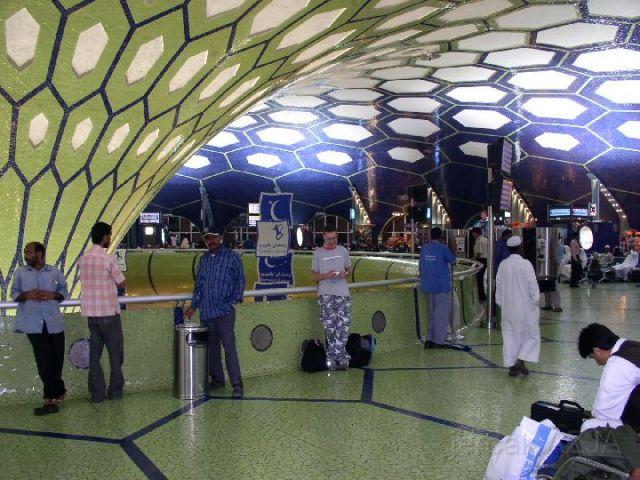 Zdjęcia: lotnisko , abhidabi, ZJEDNOCZONE EMIRATY ARABSKIE
