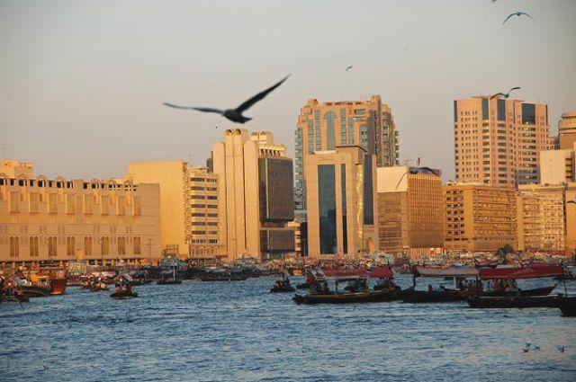 Zdjęcia: Dubaj, Dubaj, ..., ZJEDNOCZONE EMIRATY ARABSKIE