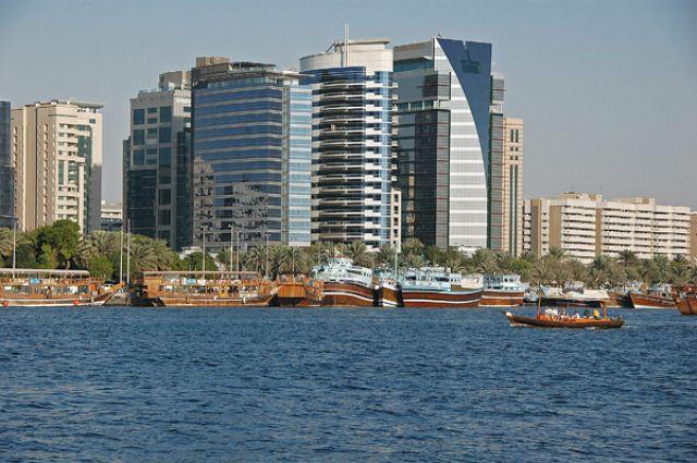 Zdjęcia: Dubaj,  Emitat-Dubaj, ..., ZJEDNOCZONE EMIRATY ARABSKIE