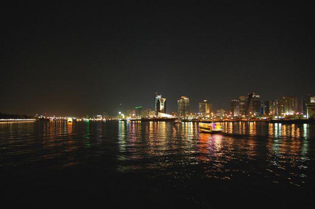 Zdjęcia: SHARJAH, Emiratu  SHARJAH,, ..., ZJEDNOCZONE EMIRATY ARABSKIE