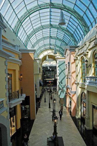 Zdjęcia: Ibn Batuta Mall, Emirat Dubaj, ..., ZJEDNOCZONE EMIRATY ARABSKIE
